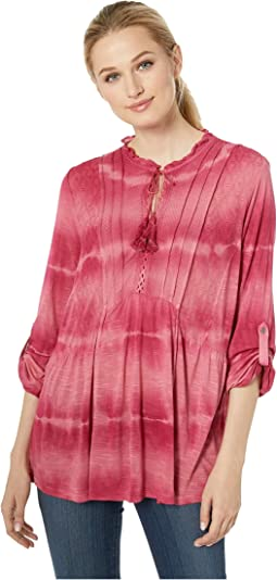 004bae7d5e4 525 america v neck tunic, Clothing, Women | Shipped Free at Zappos