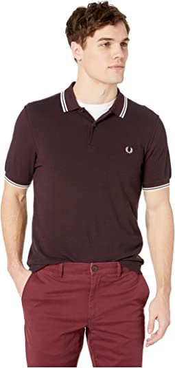 7248371d0 Men s Fred Perry Clothing + FREE SHIPPING