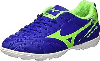 Mizuno Monarcida NEO aS (P1GD182437) Soccer Shoes Football Futsal Turf Boots