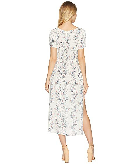 O'Neill Amour Dress Naked Shop Offer Online Cheap Real nkg1y