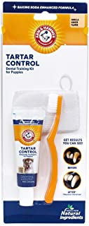 Arm & Hammer Clinical Care Dental Gum Health Kit for Dogs