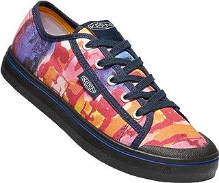حذاء رياضي للسيدات KEEN ELSA LITE-W