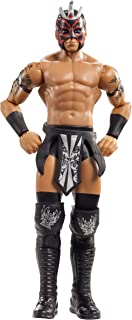WWE Kalisto Action Figure