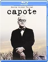 Best capote movie script Reviews