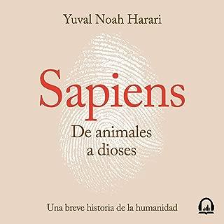 Best datos in spanish Reviews