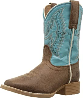 ARIAT Kids Western Boot