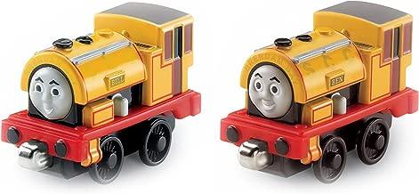 Thomas the Train: Take-n-Play Bill And Ben