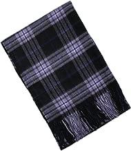 the cashmere store of scotland