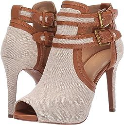 086b77c273f Women s Shoes