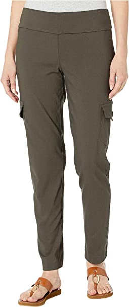 93f2450f33f71 Women's Cargo Pants Pants + FREE SHIPPING | Clothing | Zappos.com