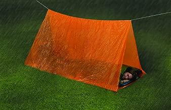 UST Emergency Tent
