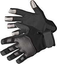 5.11 Tactical 59356 Screen Ops Tactical Glove, Black, X-Large