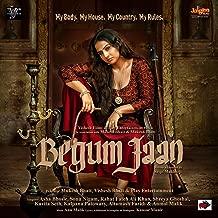 begum jaan songs mp3