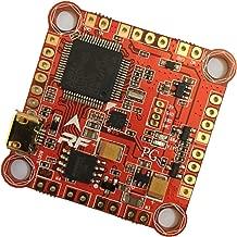 FinishLineFPV RaceFlight Revolt F4 Flight Controller - V2 with bobbins