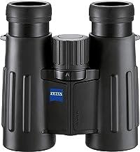Zeiss Carl Victory FL Binoculars (8x32)