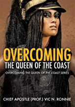 Best overcoming the queen of the coast Reviews