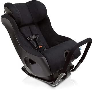 Clek Fllo Convertible Car Seat, Shadow