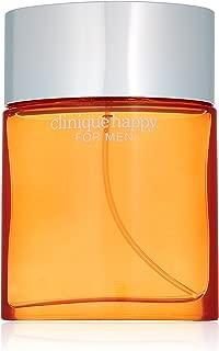 Clinique Happy EDC Perfume Spray For Men 100ml