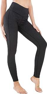 Women Yoga Leggings Workout Running Pants 60126