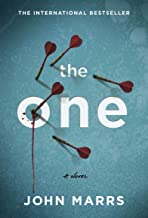 The One: A Novel