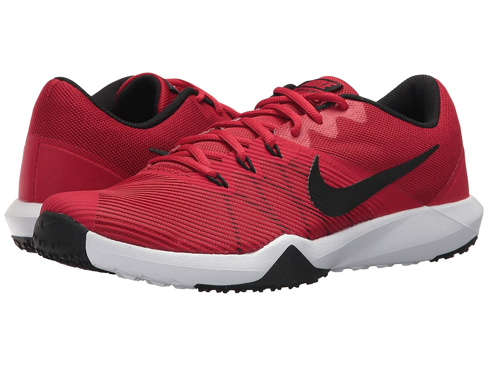 Nike Retaliation TRCheap and distinctive eye-catching shoes