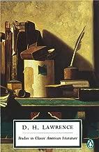 Best d h lawrence books Reviews