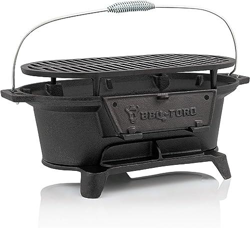 Mieux notés dans Barbecues à charbon et commentaires utiles