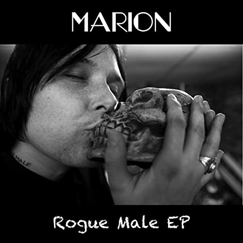 Rogue Male EP
