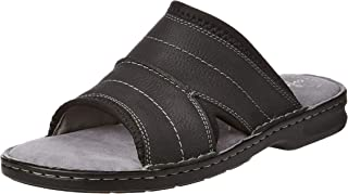 Clarks Malone Easy, Men's Sandals