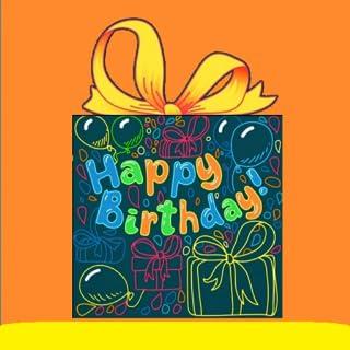 Cumpleaños las Felicitaciones