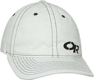 Outdoor Research Cohort Cap