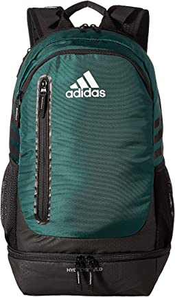 Pivot Team Backpack