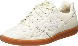 new balance Men's MIUK Sneakers