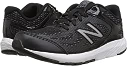New Balance Kids KJ519v1Y (Little Kid/Big Kid)
