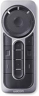 Controle Remoto Tablet Wacom Para Cintiq (Ack411050)
