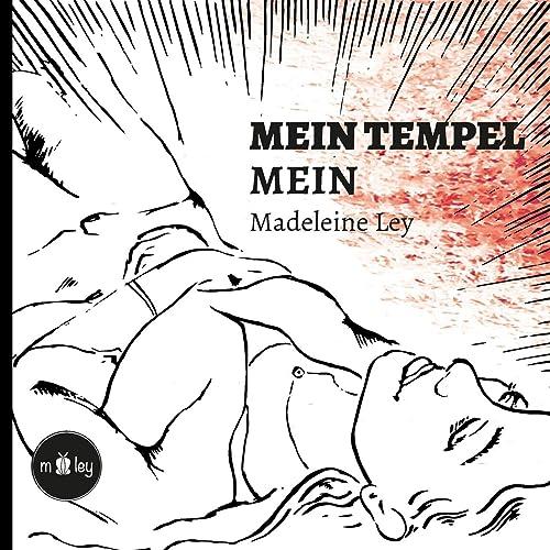 Amazon.com: Mein Tempel mein: Madeleine Ley: MP3 Downloads