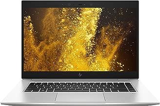 Best hp elitebook workstation i5 Reviews