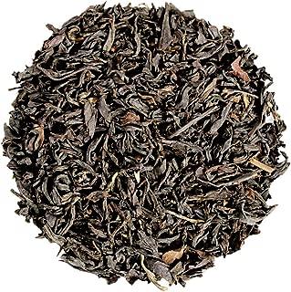 Capital Teas Lapsang Souchong Organic Tea, 8 Ounce