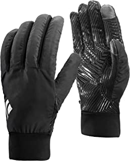 Black Diamond mont blanc-handske