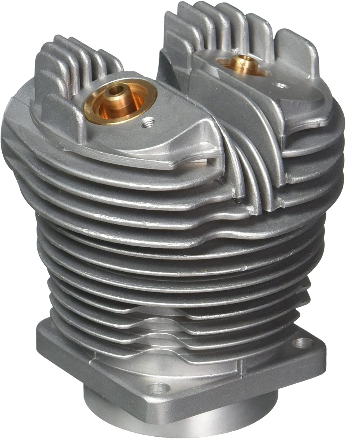 Saito Engines Cylinder :BG Right Discount is Free shipping also underway