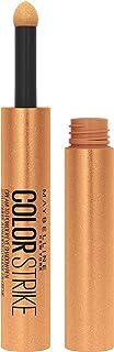 Maybelline Maybelline Color Strike Eyeshadow Pen Makeup - Flash