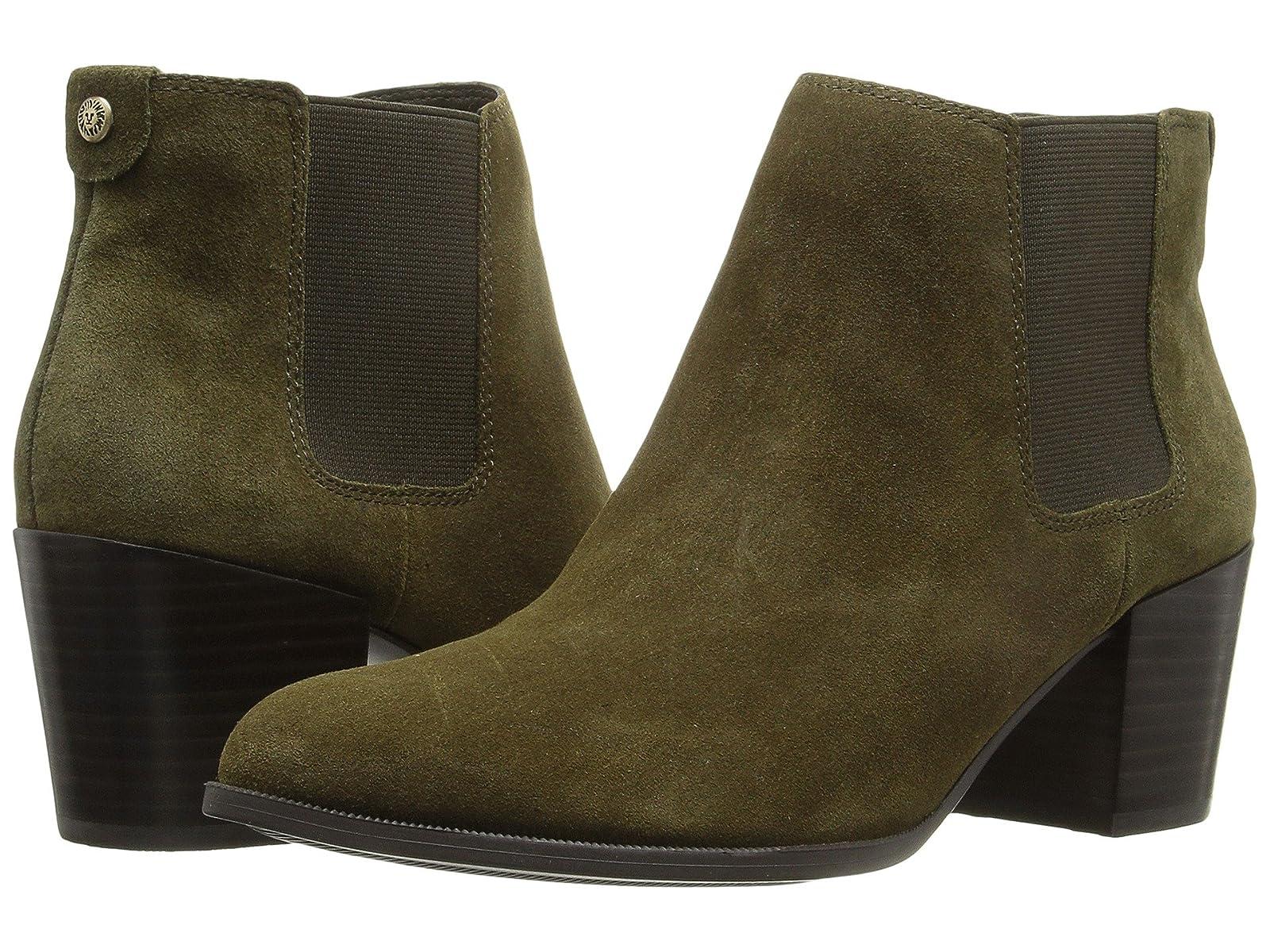 Anne Klein GeordannaCheap and distinctive eye-catching shoes