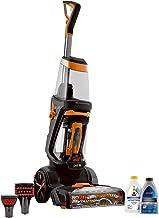 Sponsored Ad - BISSELL ProHeat 2X Revolution Pet Full Size Upright Carpet Cleaner, 1548F, Orange