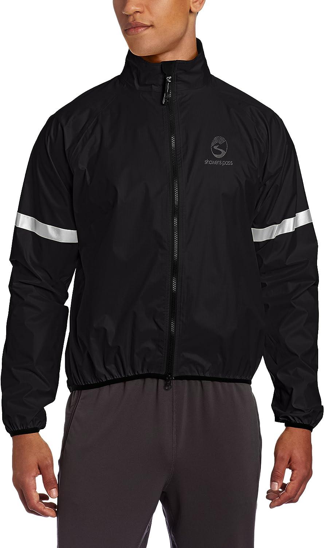 Showers Pass Waterproof Storm Jacket