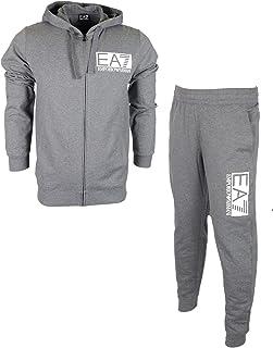 dafcd2f861 Amazon.fr : Armani - Survêtements / Sportswear : Vêtements