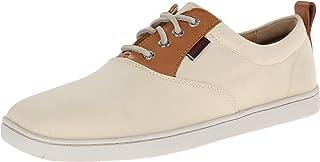 حذاء أوكسفورد برباط من الخلف للرجال من سيباغو