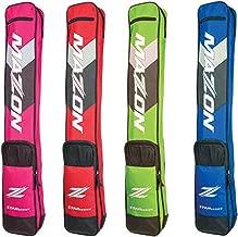 Mazon Star Field Hockey Stick Bag