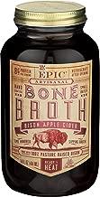 bison bones for broth