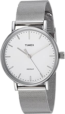 Timex - Fairfield Mesh