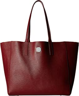 Wandel Shopper Medium